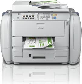 rips_stop_printer